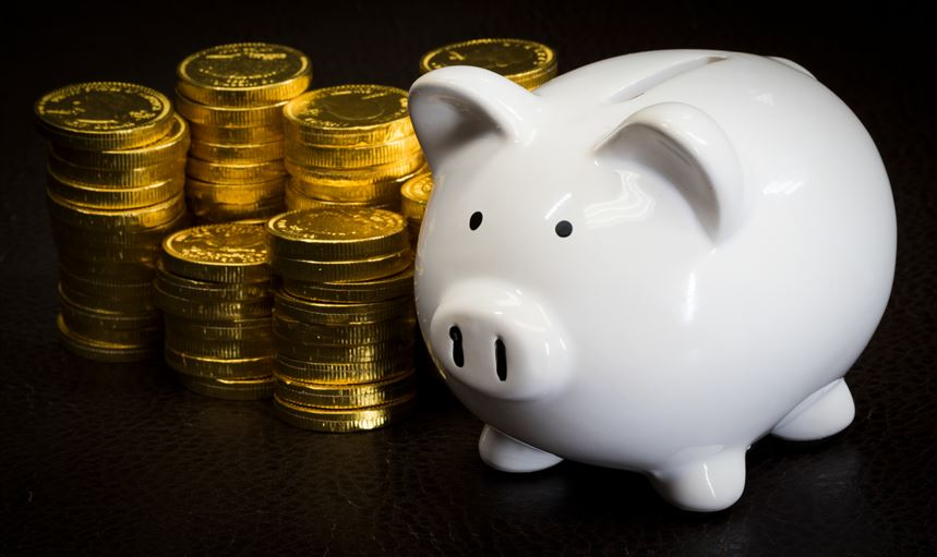 Can I put money in someone else's pension?   Blog   Blog   FMB